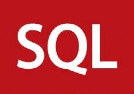 sql数据库多条件查询、单条件查询、where、and