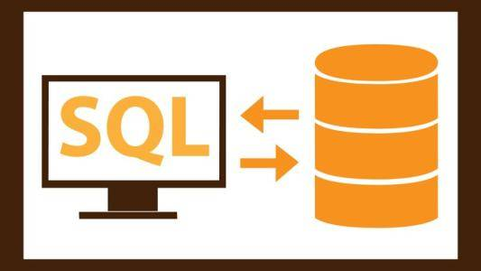sql语句中and和or的区别、and和or的混合使用