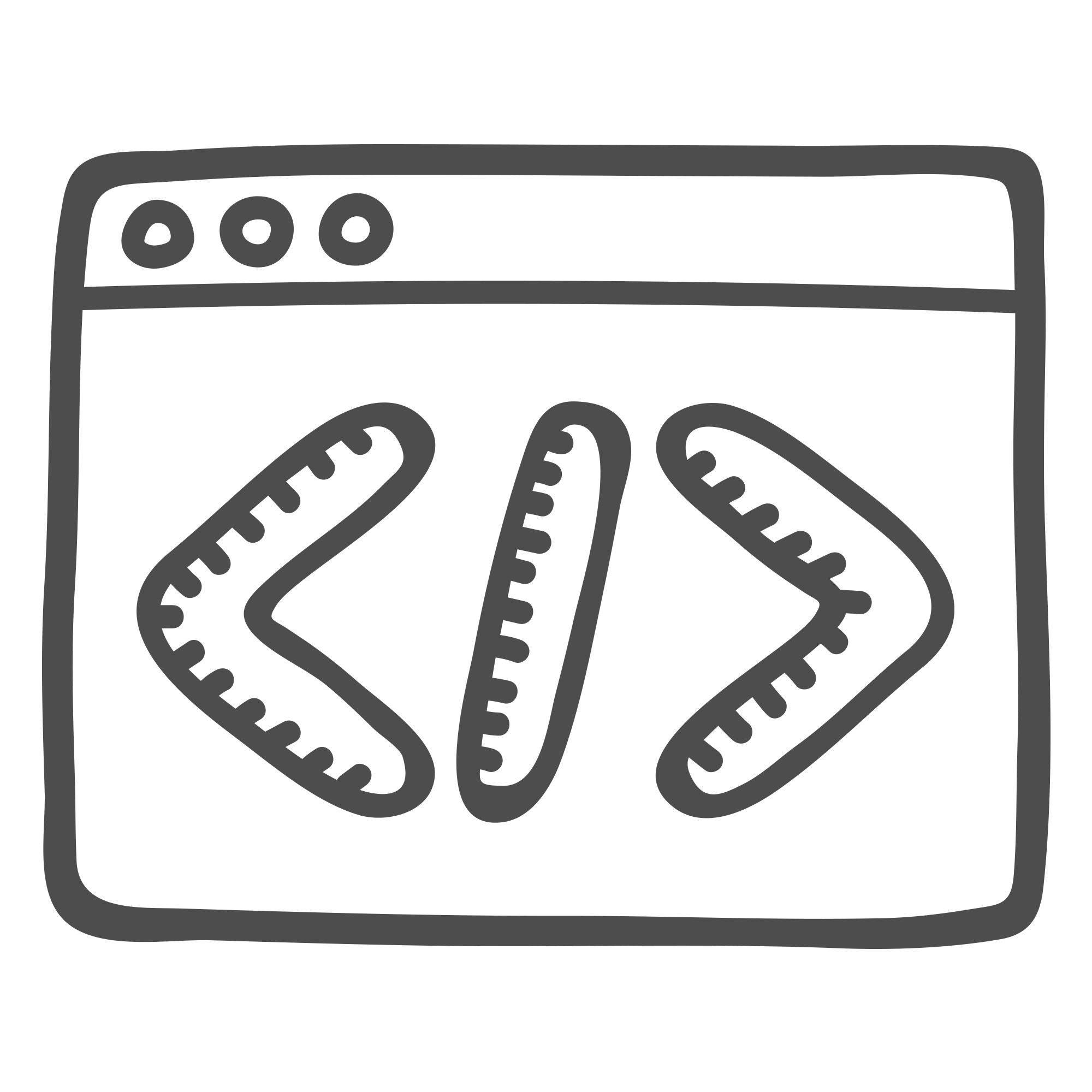 js的后退、前进、刷新操作具体实现代码